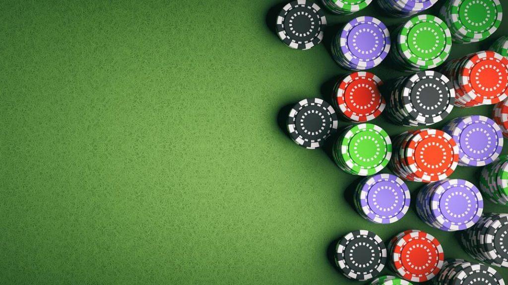 Toto site casino