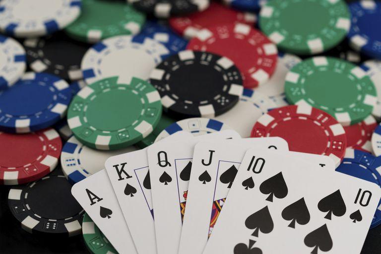 Link Casino