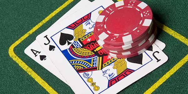 Utilizing the Online Gambling Experience
