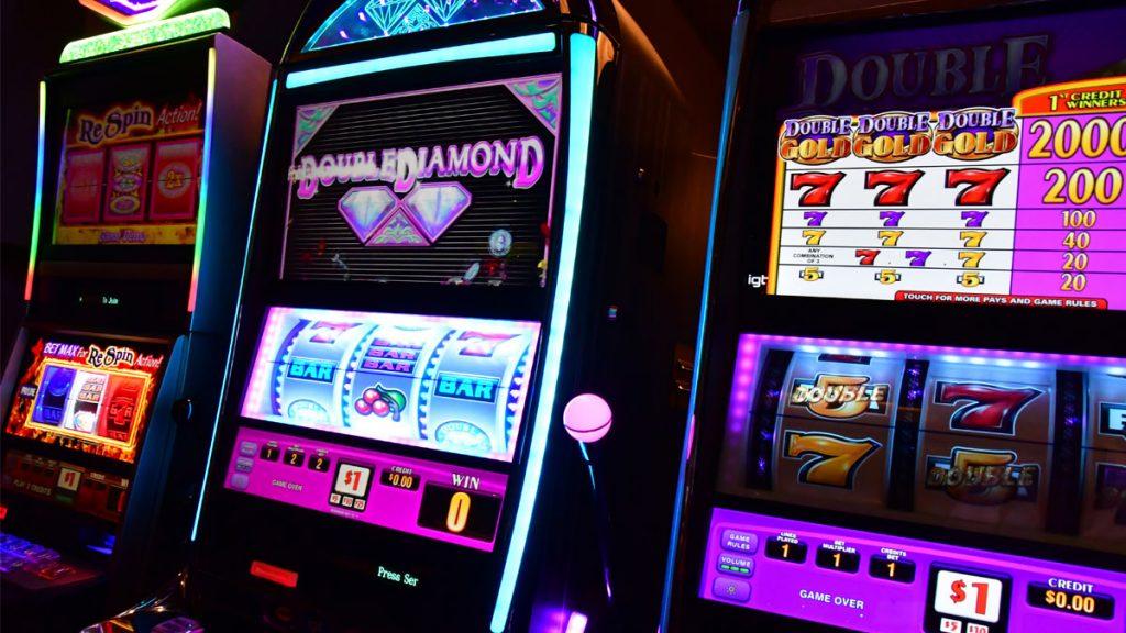 member of An Bit coin casino