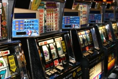 popularity of Online PG Slot