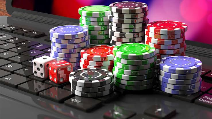 Best Online Gambling Game