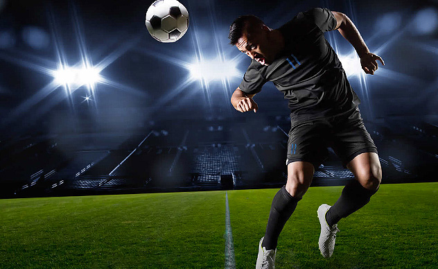 Online Football Betting - Reasons Why You Would Want to Go In for It