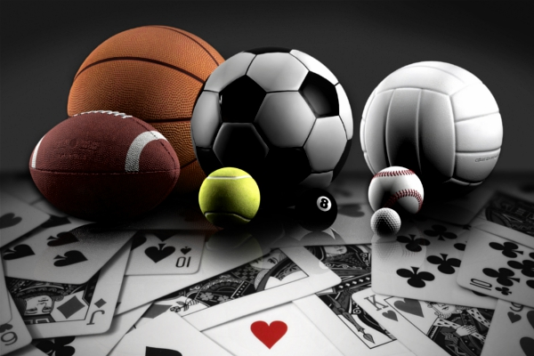 Locate the Most Important Football Agent888 Online Betting Rules