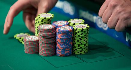 Free Poker Strategies - Enjoying the Game Online