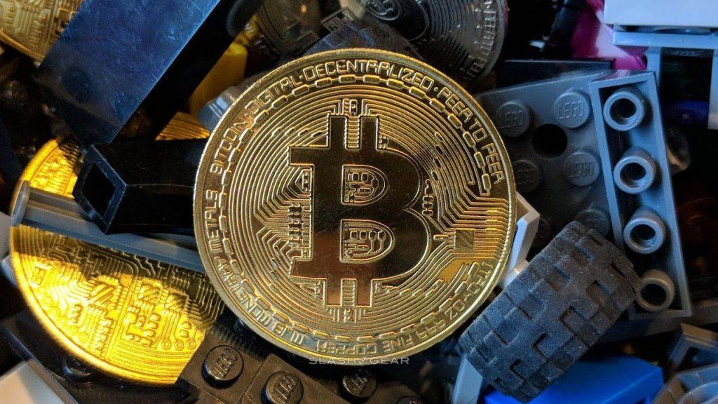 bitcoin casino