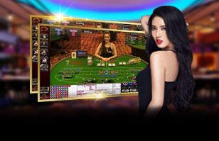 casino club betting