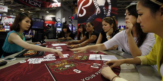 poker betting agent