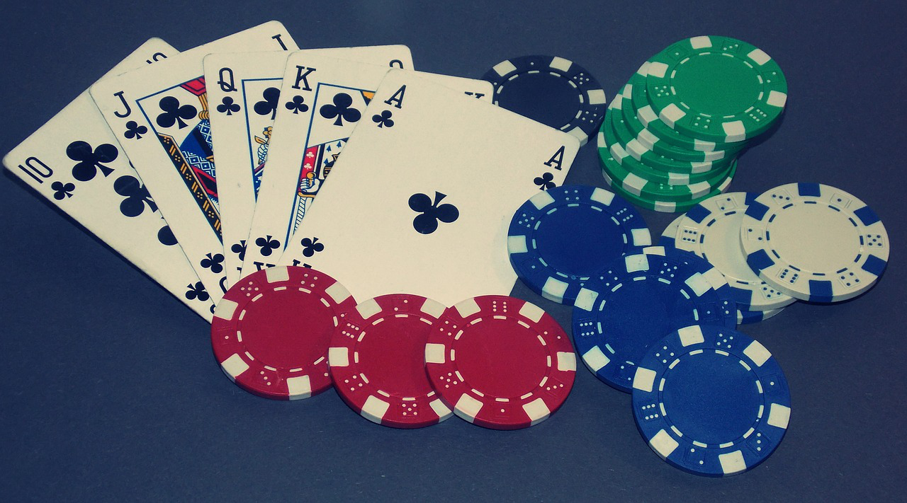 What is poker pulsa? What are the services which are being offered by poker pulsa?