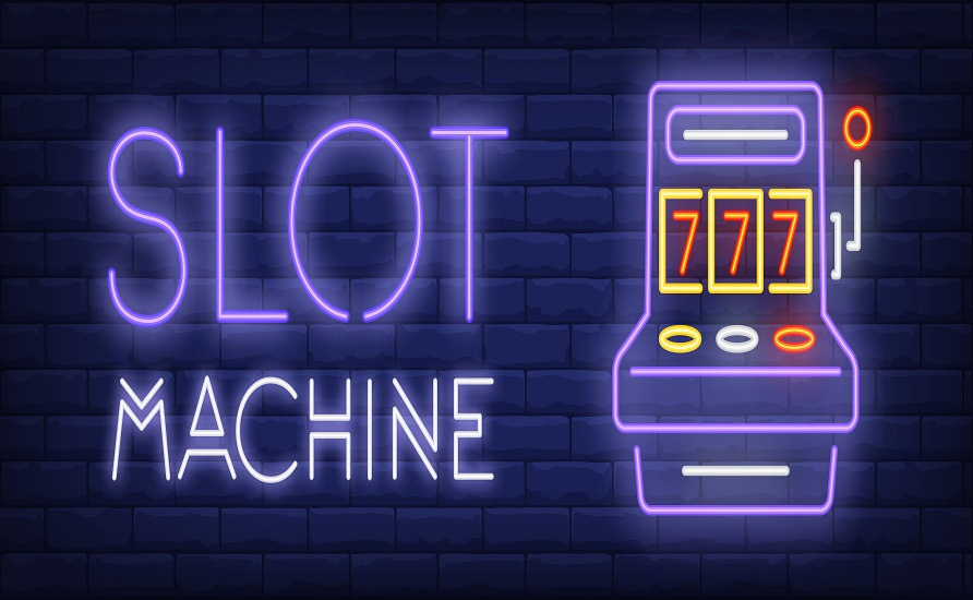 Understand How To Play Slot Games Online