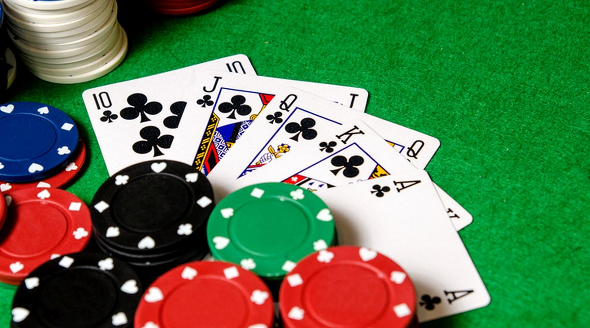 Play With The Real Welcome Bonus To Win Games And Make Money